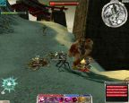 Guild Wars: Factions  Archiv - Screenshots - Bild 8