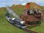 Railroads!  Archiv - Screenshots - Bild 31