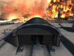 World in Conflict  Archiv - Screenshots - Bild 79