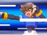 Mega Man ZX (DS)  Archiv - Screenshots - Bild 17
