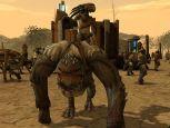 Warhammer 40.000: Dawn of War - Dark Crusade  Archiv - Screenshots - Bild 24