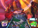 Guitar Hero  Archiv - Screenshots - Bild 2