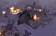 Joint Task Force  Archiv - Screenshots - Bild 33