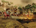 Gods & Heroes: Rome Rising  Archiv - Screenshots - Bild 127