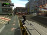 Tony Hawk's American Wasteland  Archiv - Screenshots - Bild 3