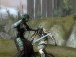 Neverwinter Nights 2  Archiv - Screenshots - Bild 59