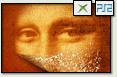 The Da Vinci Code: Sakrileg