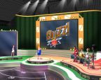 Buzz Sports  Archiv - Screenshots - Bild 10