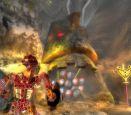 Bionicle Heroes  Archiv - Screenshots - Bild 17