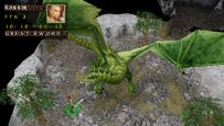 Dungeons & Dragons: Tactics (PSP)  Archiv - Screenshots - Bild 35
