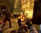 Dark Messiah of Might & Magic Archiv #1 - Screenshots - Bild 50