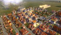 Caesar 4  Archiv - Screenshots - Bild 80