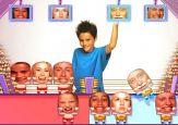 EyeToy: Play Sports  Archiv - Screenshots - Bild 23