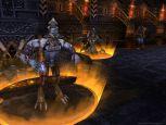 Dungeon Siege 2: Broken World  Archiv - Screenshots - Bild 13