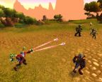 World of WarCraft: The Burning Crusade  Archiv - Screenshots - Bild 121