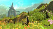 Aion: The Tower of Eternity  Archiv - Screenshots - Bild 53