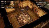 Dungeons & Dragons: Tactics (PSP)  Archiv - Screenshots - Bild 42