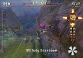Tony Hawk's Downhill Jam  Archiv - Screenshots - Bild 22