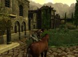 Age of Conan: Hyborian Adventures  Archiv - Screenshots - Bild 126