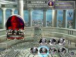 Rise & Fall: Civilizations at War  Archiv - Screenshots - Bild 14