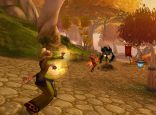 World of WarCraft: The Burning Crusade  Archiv - Screenshots - Bild 126