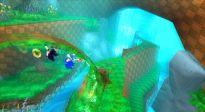 Sonic Rivals (PSP)  Archiv - Screenshots - Bild 39
