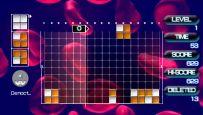 Lumines 2 (PSP)  Archiv - Screenshots - Bild 5