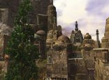 Age of Conan: Hyborian Adventures  Archiv - Screenshots - Bild 133
