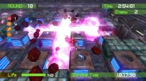 Bomberman Act: Zero  Archiv - Screenshots - Bild 2