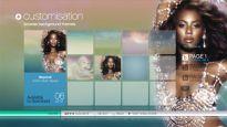 SingStar  Archiv - Screenshots - Bild 8
