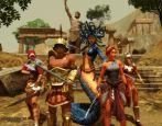 Gods & Heroes: Rome Rising  Archiv - Screenshots - Bild 128