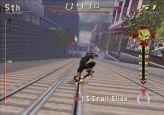 Tony Hawk's Downhill Jam  Archiv - Screenshots - Bild 25