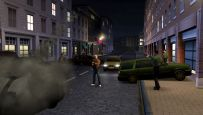 Gangs of London (PSP)  Archiv - Screenshots - Bild 12