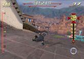 Tony Hawk's Downhill Jam  Archiv - Screenshots - Bild 27