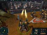 Space Rangers 2: Dominators  Archiv - Screenshots - Bild 24