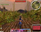 Guild Wars: Factions  Archiv - Screenshots - Bild 15