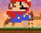 Super Paper Mario  Archiv - Screenshots - Bild 4