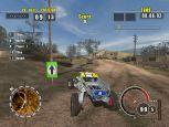 ATV Offroad Fury 4  Archiv - Screenshots - Bild 2
