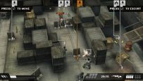 Killzone: Liberation (PSP)  Archiv - Screenshots - Bild 30