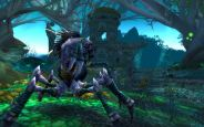 World of WarCraft: The Burning Crusade  Archiv - Screenshots - Bild 131