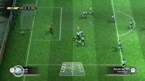FIFA Fussball-Weltmeisterschaft 2006  Archiv - Screenshots - Bild 3