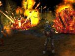 Dungeon Siege 2: Broken World  Archiv - Screenshots - Bild 14