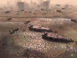 Command & Conquer 3: Tiberium Wars  Archiv - Screenshots - Bild 68