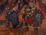 Warhammer Online: Age of Reckoning Archiv #1 - Screenshots - Bild 41