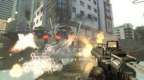 Coded Arms Assault  Archiv - Screenshots - Bild 14