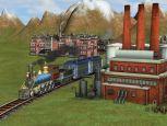 Railroads!  Archiv - Screenshots - Bild 37