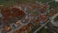 Caesar 4  Archiv - Screenshots - Bild 89