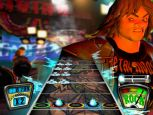 Guitar Hero  Archiv - Screenshots - Bild 16