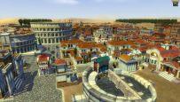 Caesar 4  Archiv - Screenshots - Bild 91