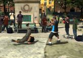 B-Boy  Archiv - Screenshots - Bild 6